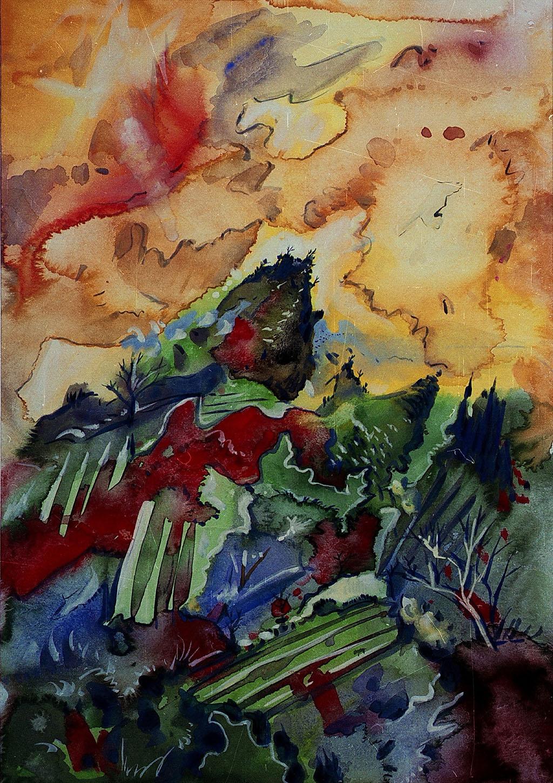 Родопа планина 22