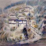 Родопа планина 26