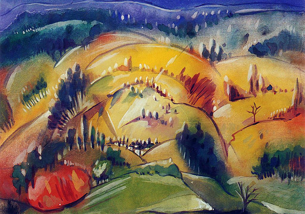 Родопа планина 4