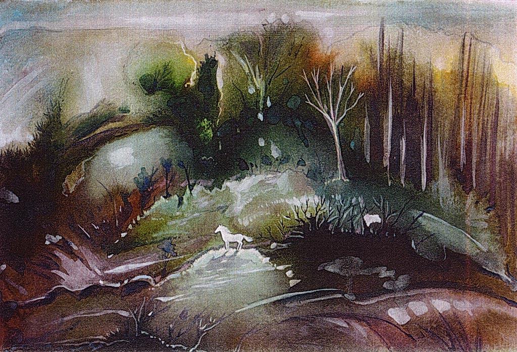Родопа планина 10