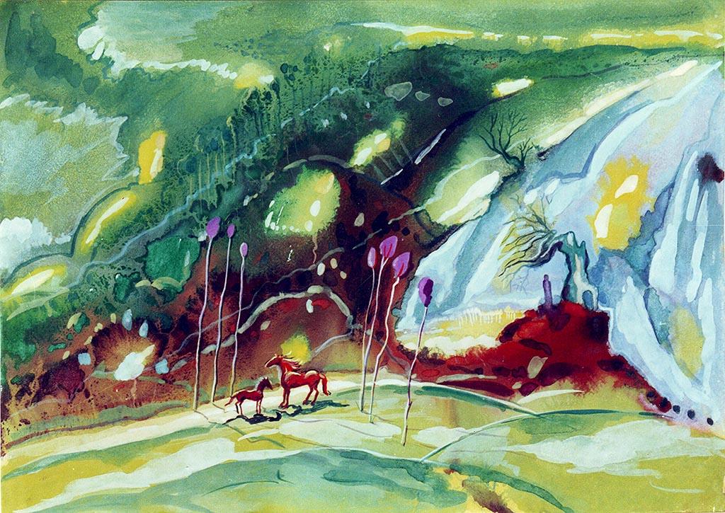Родопа планина 5